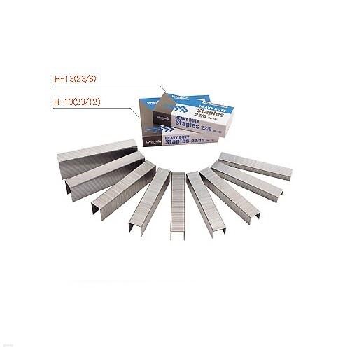 [화신공업주식회사] 1200호침H-13/6mm 10개묶음