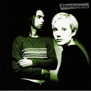 The Charlatans UK - Up to our hips