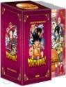 드래곤 볼 DVD 박스 VOL.2 (13Disc)