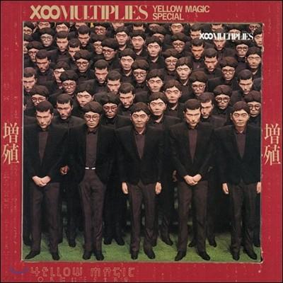 Yellow Magic Orchestra - Xoo Multiplies (증식)