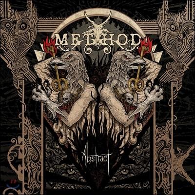 메써드 (Method) - Abstract