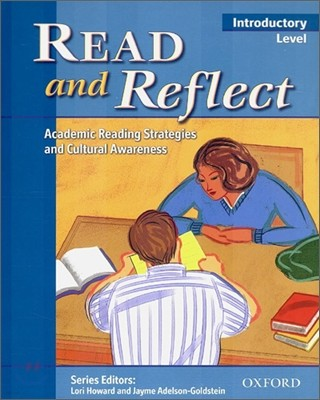 Read and Reflect Introductory