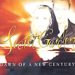 Secret Garden - Dawn Of A New Century