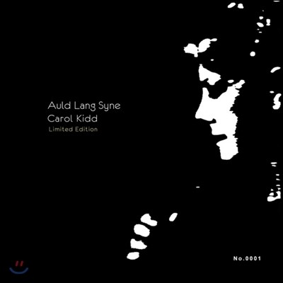 Carol Kidd (캐롤 키드) - Auld Lang Syne [LP]
