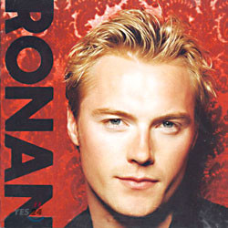 Ronan Keating - Ronan (Repackage)