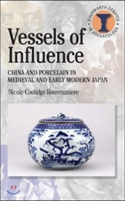 Vessels of Influence