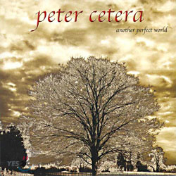 Peter Cetera - Another Perfect World
