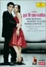 Anna Netrebko / Rolando Villazon 베르디: 라 트라비아타 (Verdi: La Traviata) 안나 네트렙코, 롤란도 비야손