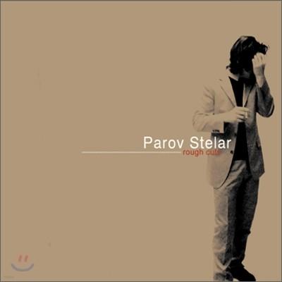 Parov Stelar - Rough Cuts