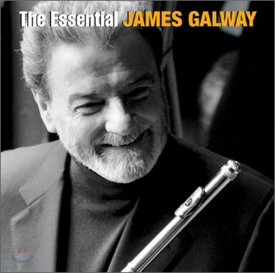 James Galway 에센셜 제임스 골웨이 (The Essential James Galway)