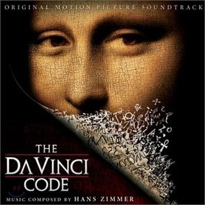 The Da Vinci Code (다빈치 코드) OST