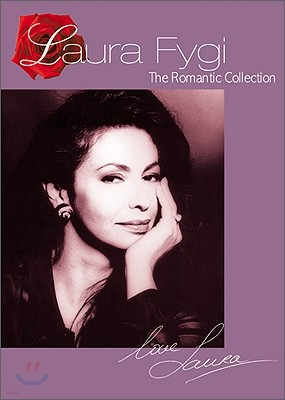 Laura Fygi - The Romantic Collection