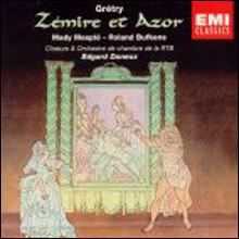 Gretry : Zemire Et Azor : Doneux