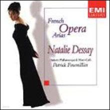 Natalie Dessay - Airs D'Operas Francais