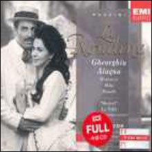 Puccini : La Rondine : Antonio Pappano
