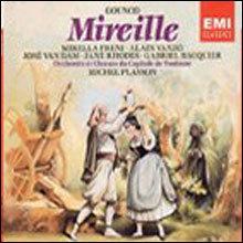 Gounod : Mireille : Plasson