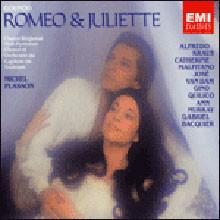 Gounod : Romeo Et Juliette : Michel Plasson