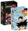 드래곤 볼BOX Vol.1+2 박스세트(10 Disc)