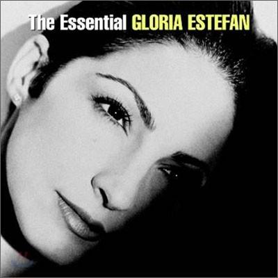 Gloria Estefan - The Essential Gloria Estefan