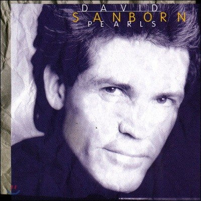 David Sanborn - Pearls