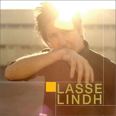 Lasse Lindh - Lasse Lindh