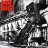 Mr.Big - Lean Into It