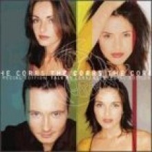 The Corrs - Remix Album: Talk On Corners