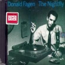 Donald Fagen - Nightfly