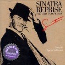 Frank Sinatra - From The Reprise Collection