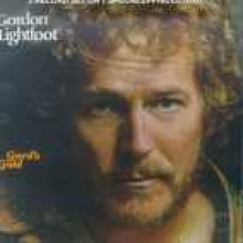 Gordon Lightfoot - Gord's Gold