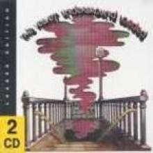 Velvet Underground - Loaded (Fully Loaded Edition)