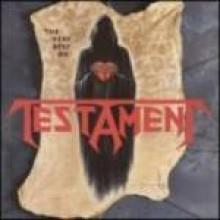 Testament - The Very Best Of Testament