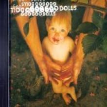 Goo Goo Dolls - Boy Named Goo