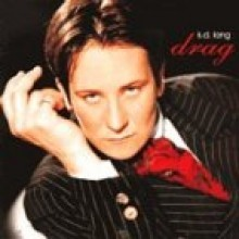 K.D. Lang - Drag