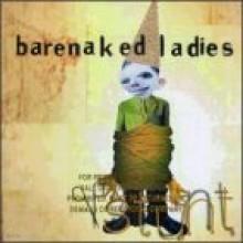 Barenaked Ladies - Stunt (+ Bonus Cd)