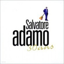 Salvatore Adamo - 30 Ans