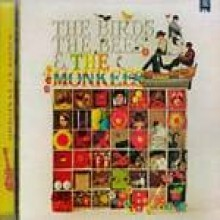 Monkees - Birds.bees & The Monkees
