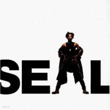 Seal - Seal