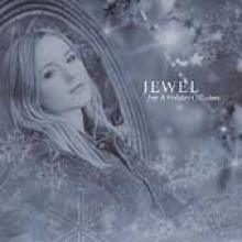 Jewel - Joy: A Holyday Album
