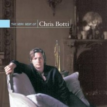 Chris Botti - The Very Best Of