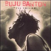 Buju Banton - 'til Shiloh [remastered]