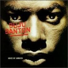 Buju Banton - Voice Of Jamaica [remastered]