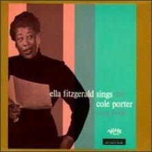 Ella Fitzgerald - Sings The Cole Porter Songbook  [VME Remastered]