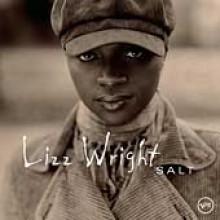 Lizz Wright - Salt