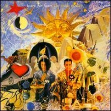 Tears For Fears - The Seeds Of Love [Remastered]
