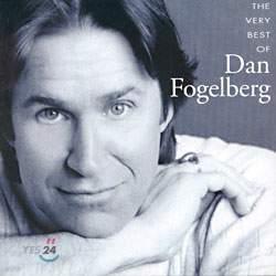 Dan Fogelberg - The Very Best Of Dan Fogelberg