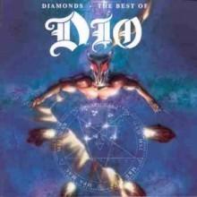 Dio - Diamonds: The Best Of