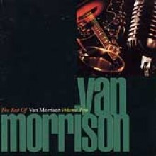 Van Morrison - The Best Of Vol.2