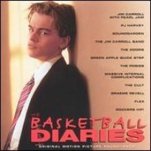Basketball Diaries (바스켓볼 다이어리) OST