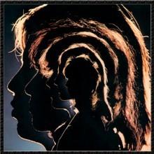 Rolling Stones - Hot Rocks 1964-1971